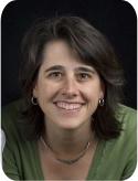 Dr Erinn Tozer